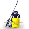 hand pressure sprayer india