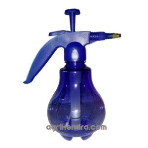 1.5 litre garden pressure sprayer