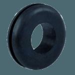 rubber grommet 16mm