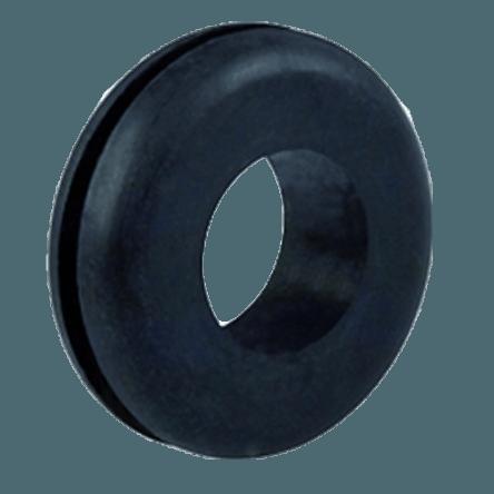 16mm rubber grommet