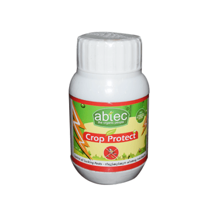 ABTEC Crop Protect(100 ml)