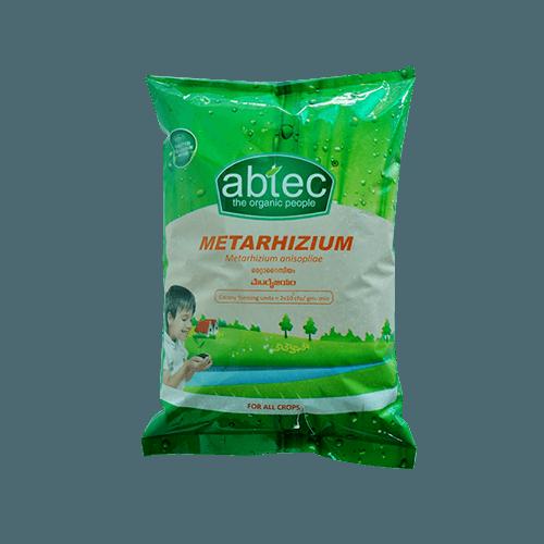 Buy nexium online india