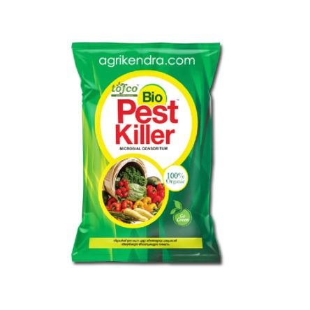 Tofco Pest Killer – Organic Pest Killer