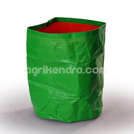HDPE Tree Bag 24 x 24