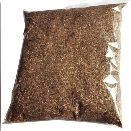 Bone Meal Fertilizer – 1Kg