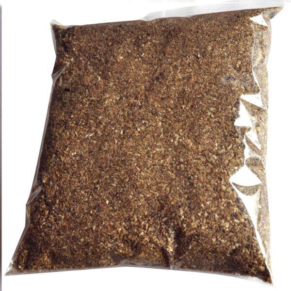 bone meal fertilize