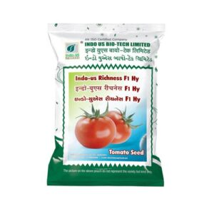 Indian Vegetable Seeds Online