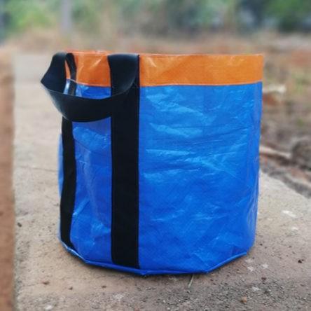 HDPE Grow Bag 12 x 12