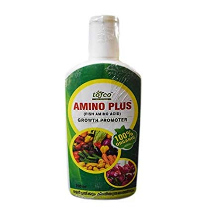 Tofco Amino Plus -100ml